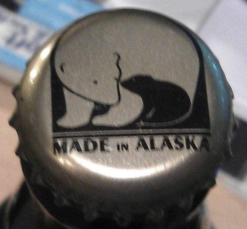 made in alaska bierdeckel.jpg